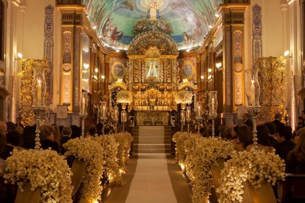 casamentos-religiosos-10