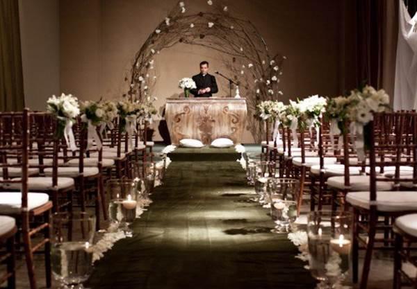 casamentos-religiosos-12