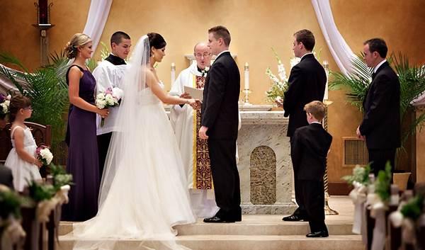 casamentos-religiosos-14