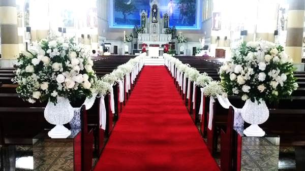 casamentos-religiosos-15