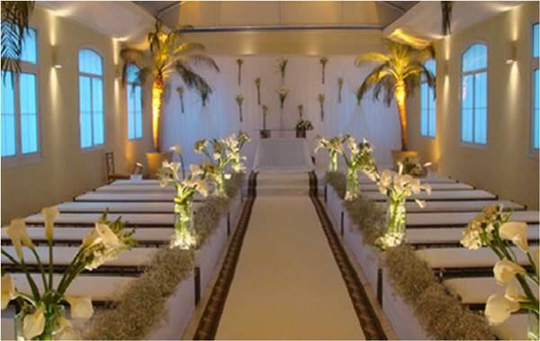 casamentos-religiosos-16