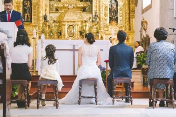 casamentos-religiosos-2