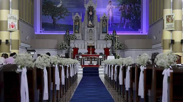 casamentos-religiosos-20