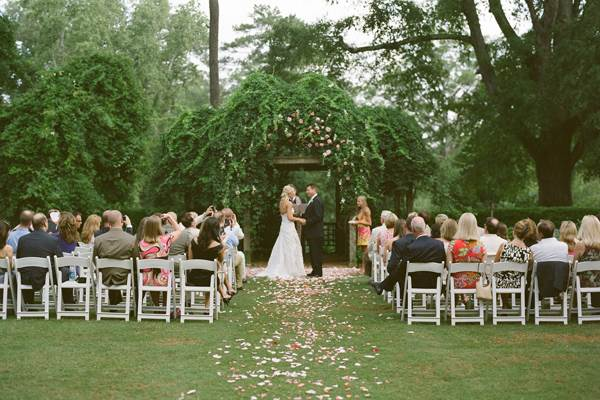 casamentos-religiosos-26
