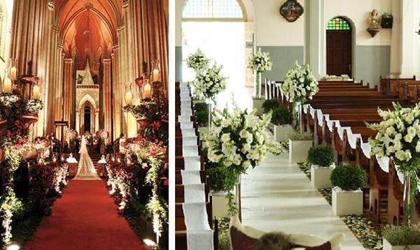 casamentos-religiosos-3