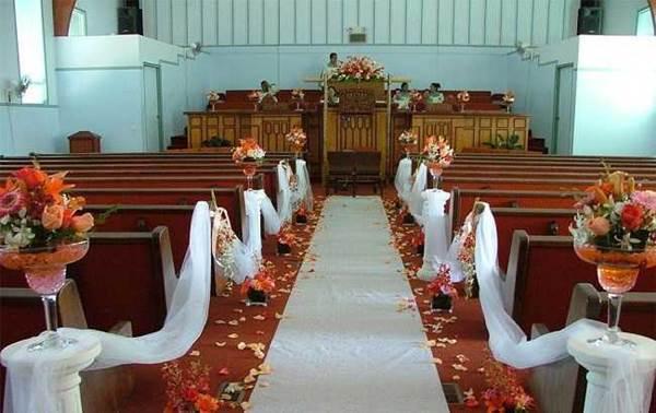 casamentos-religiosos-35