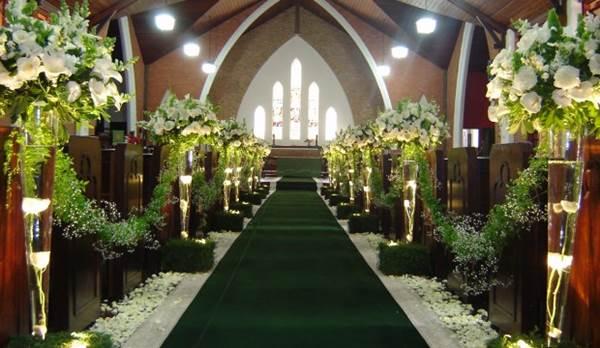 casamentos-religiosos-4