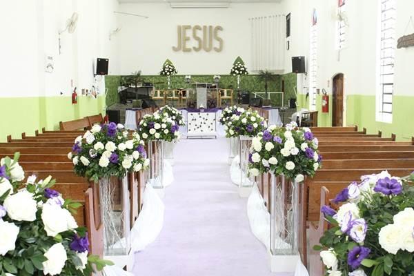 casamentos-religiosos-6