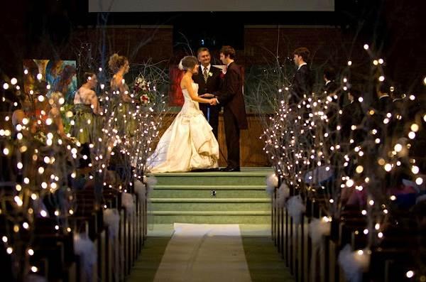 casamentos-religiosos-7