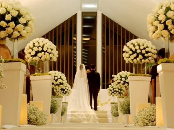 casamentos-religiosos-9