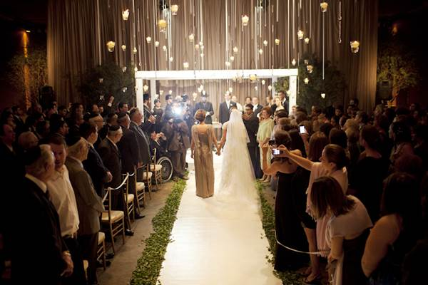 casamentos-religiosos-judeu-2