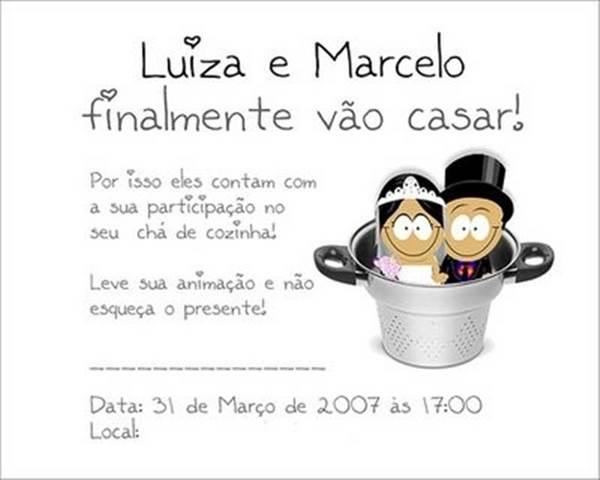 convite-cha-de-cozinha-10