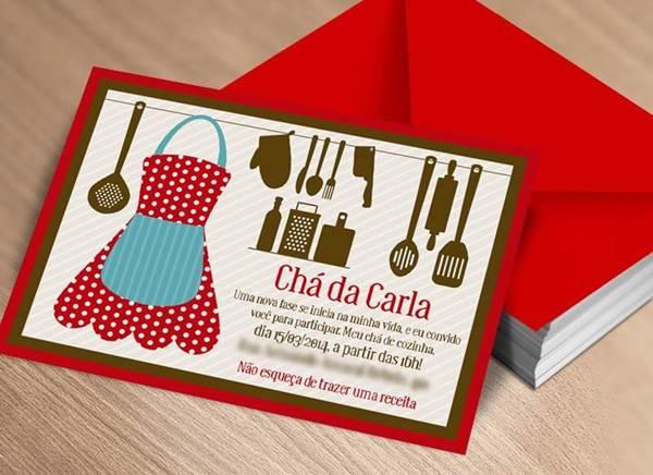 convite-cha-de-cozinha-12