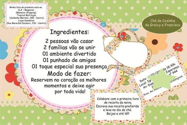 convite-cha-de-cozinha-13