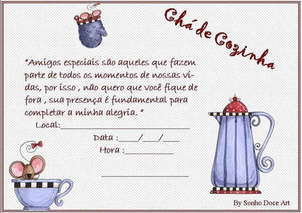 convite-cha-de-cozinha-14