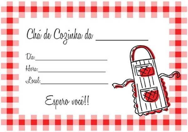 convite-cha-de-cozinha-15