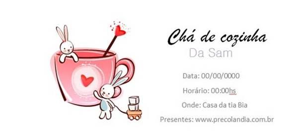 convite-cha-de-cozinha-16