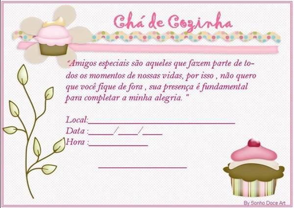 convite-cha-de-cozinha-17