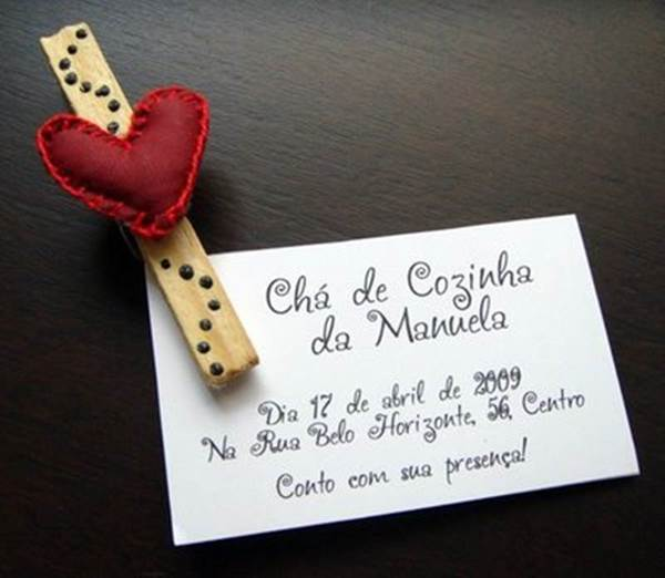 convite-cha-de-cozinha-2