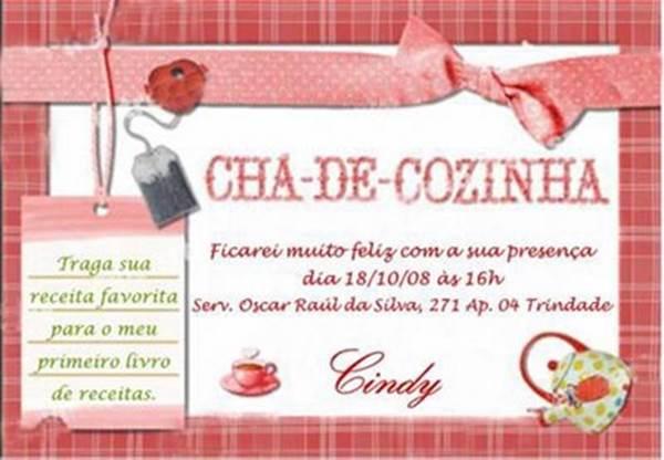 convite-cha-de-cozinha-20
