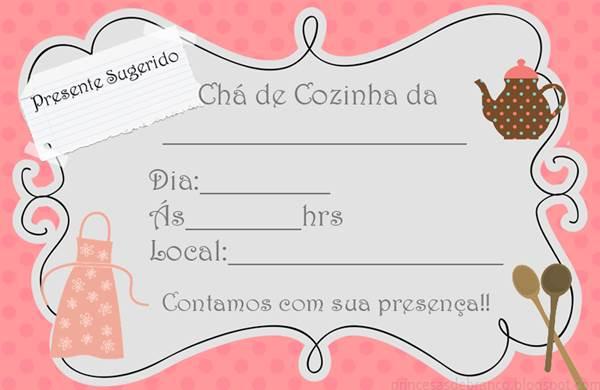 convite-cha-de-cozinha-22
