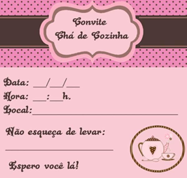 convite-cha-de-cozinha-23