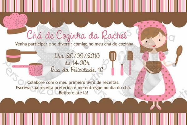 convite-cha-de-cozinha-24
