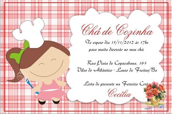 convite-cha-de-cozinha-26