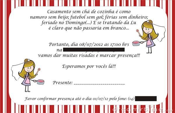 convite-cha-de-cozinha-28