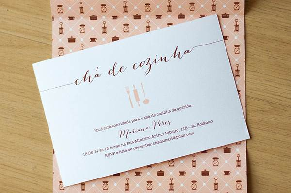 convite-cha-de-cozinha-29