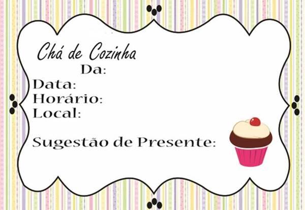 convite-cha-de-cozinha-8