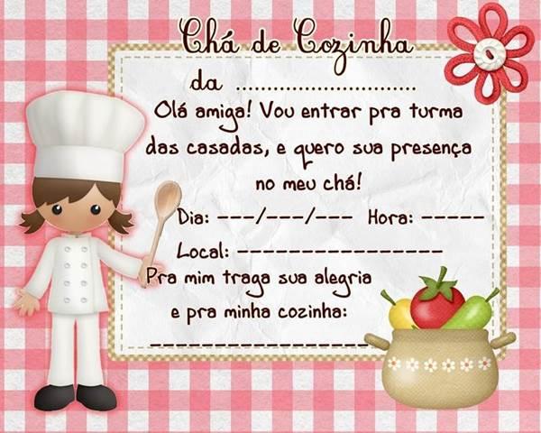 convite-cha-de-cozinha-9