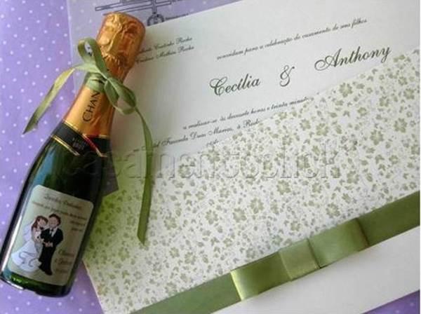 convites-modernos-para-casamento-15