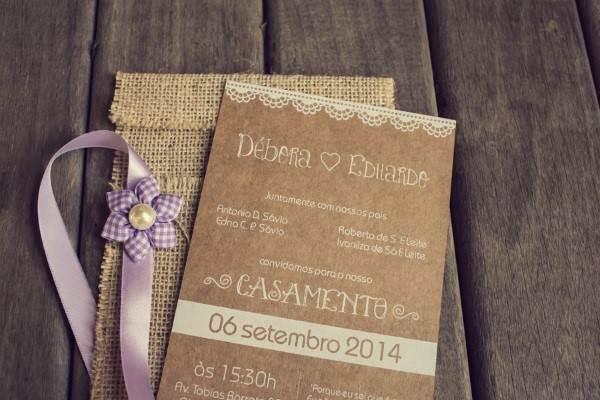 convites-modernos-para-casamento-16