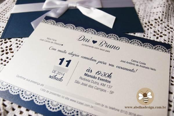 convites-modernos-para-casamento-18