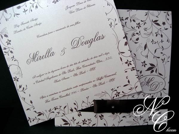 convites-modernos-para-casamento-2