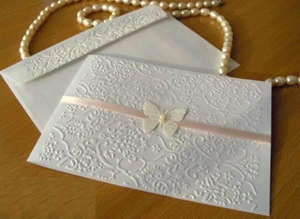 convites-modernos-para-casamento-24