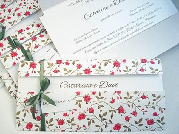 convites-modernos-para-casamento-3
