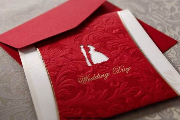 convites-modernos-para-casamento-31