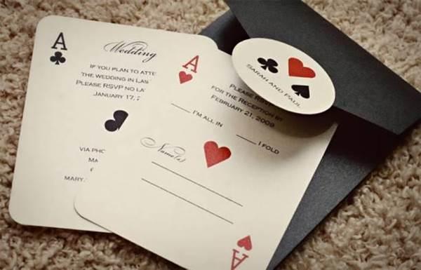 convites-modernos-para-casamento-33