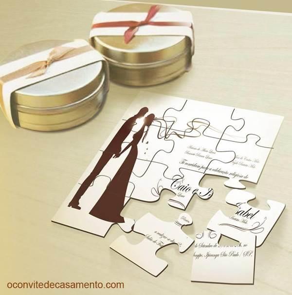 convites-modernos-para-casamento-35