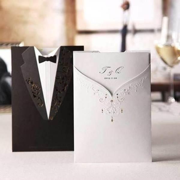 convites-modernos-para-casamento-37