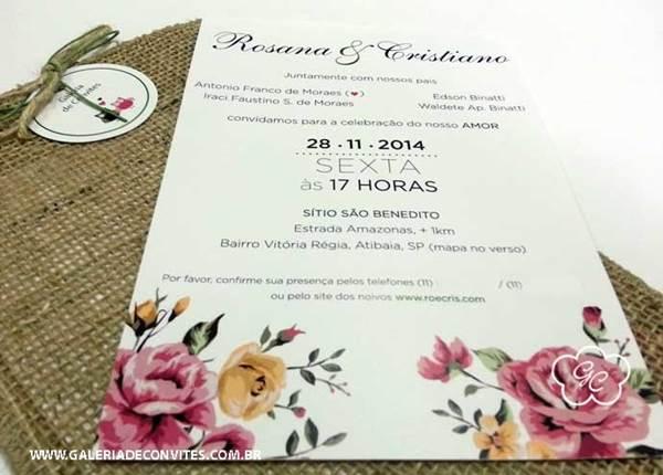 convites-modernos-para-casamento-4