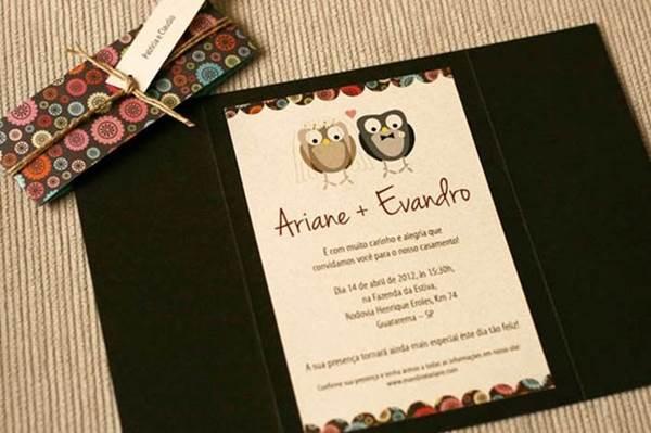 convites-modernos-para-casamento-9