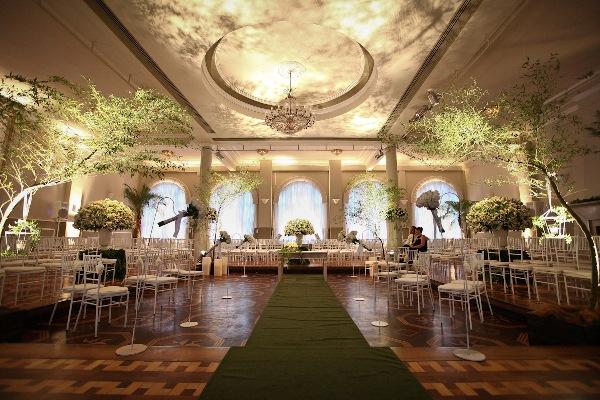 decoracao-casamento-camilla-menezes