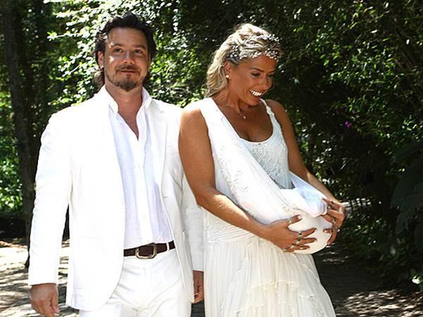 foto-de-casamento-de-adriane-galisteu-e-alexandre-iodice
