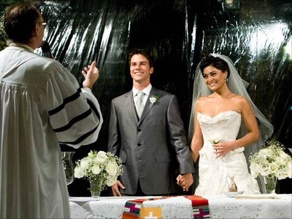 fotos-casamento-de-juliana-paes