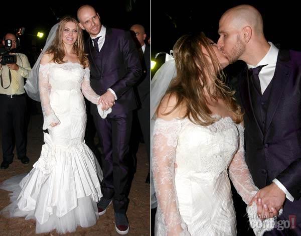 fotos-casamento-de-sheila-mello-e-fernando-sherer