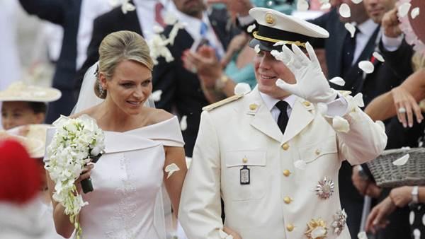 fotos-de-casamento-do-principe-albert-e-charlene