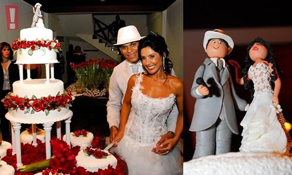 fotos-de-casamento-scheila-carvalho-e-tony